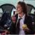 Пятиборка из Башкирии Аделина Ибатуллина вошла в десятку лучших на Кубке мира